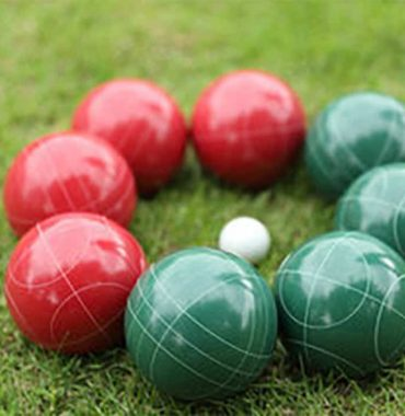 Bocce Premium Resin 2-new