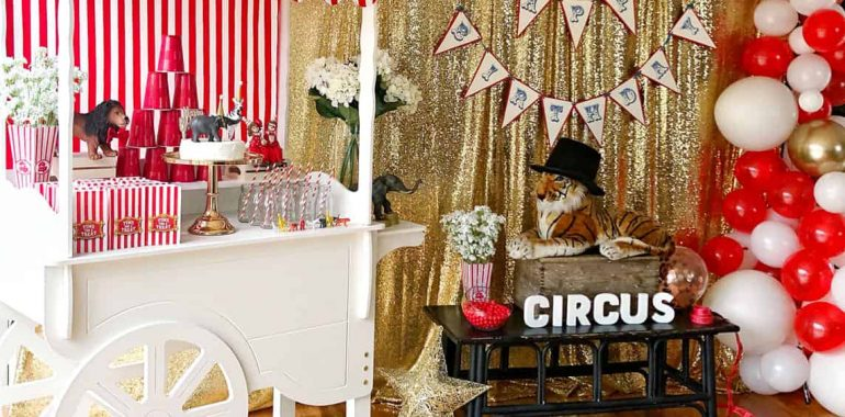 circus-feature-home-page