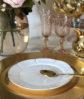 dining setting IMG_5840